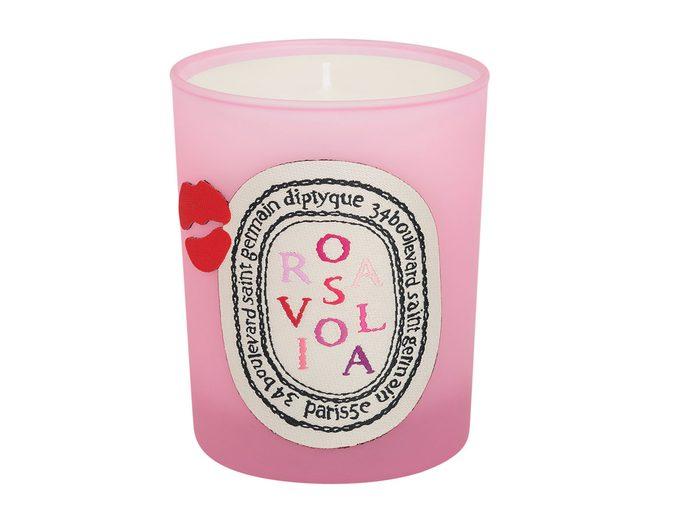 Solo_diptyque-Rosaviola-Candle_190g