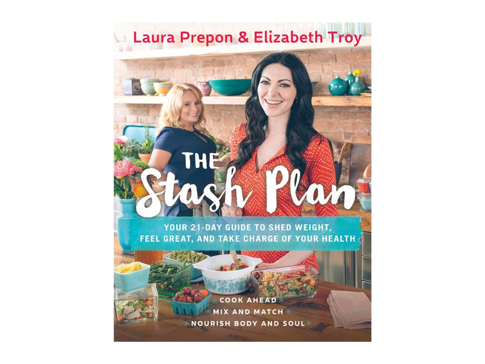 The-Stash-Plan-Laura-Prepon