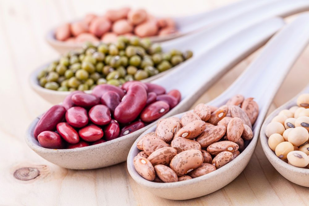 cancer-fighting-beans