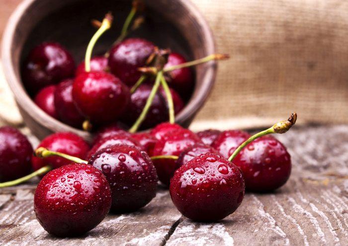 cancer-fighting-cherries