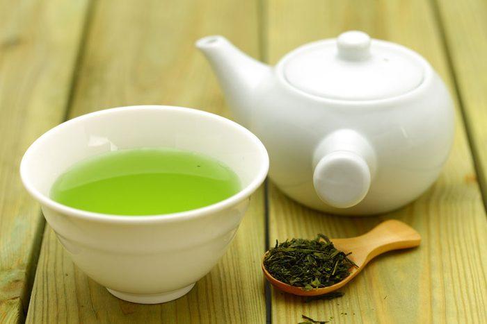 cancer-fighting-green-tea