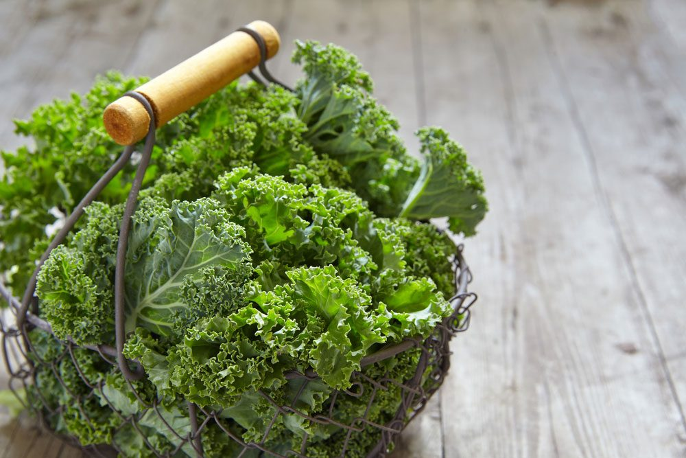 cancer-fighting-kale