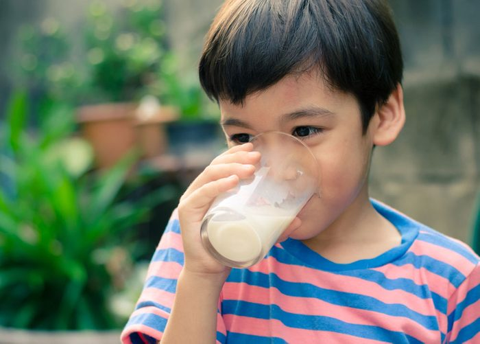 cancer-fighting-milk