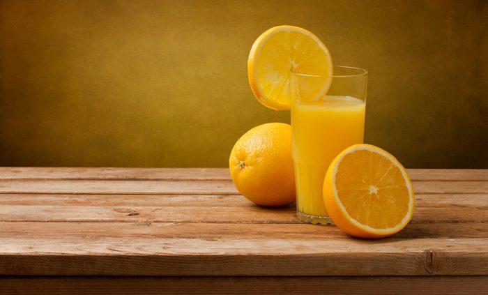 cancer-fighting-orange-juice