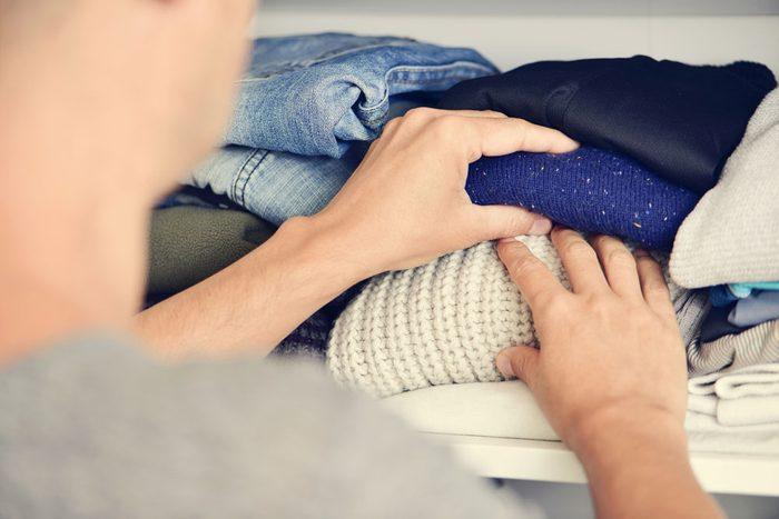 organizing-your-closet-2
