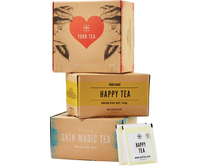 tea-boxes