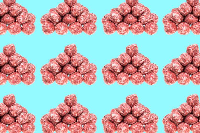 02-6-ways-to-keep-frozen-foods-fresh-meatballs