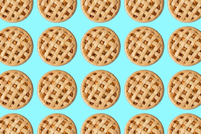 04-6-ways-to-keep-frozen-foods-fresh-pie