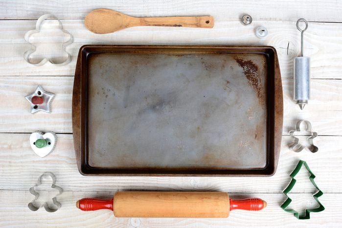05-kitchen-shortcuts-baking-sheet
