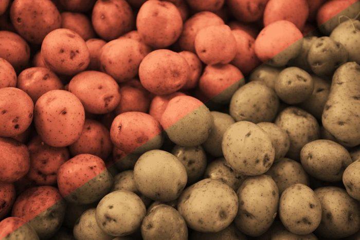 06-color-reveals-about-foods-potatoes