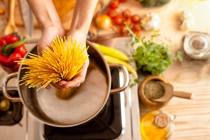 07-natural-libido-boosters-cook-pasta