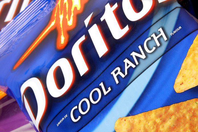 16-kitchen-shortcuts-leftover-doritos
