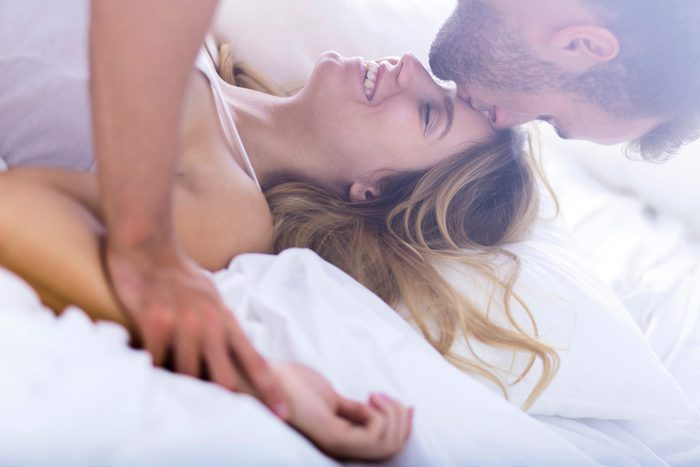 23-natural-libido-boosters-couples-bed