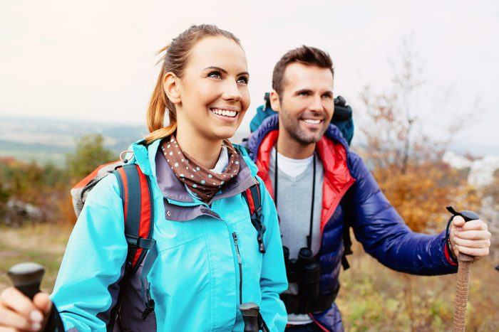 31-natural-libido-boosters-couple-hiking