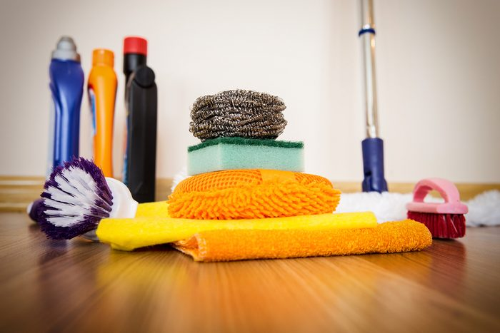 cleaning-hacks-3