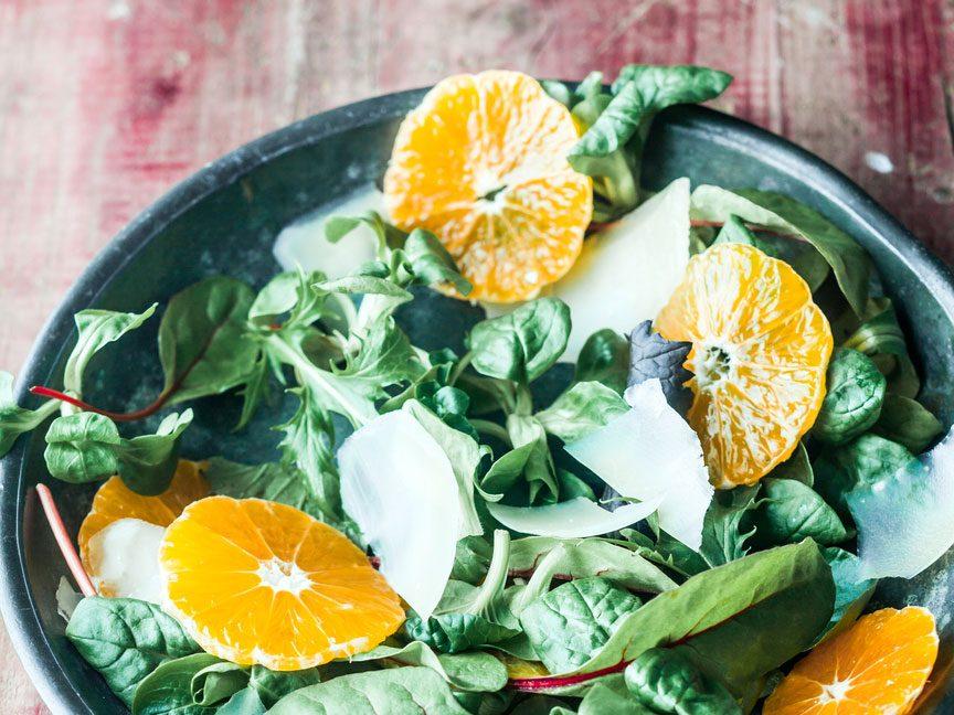 mind-diet-salad