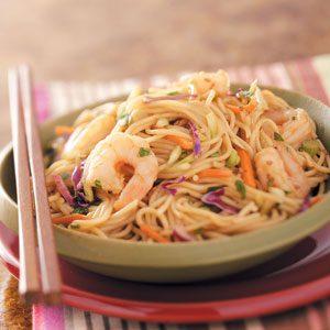 shrimp-n-noodle-bowls