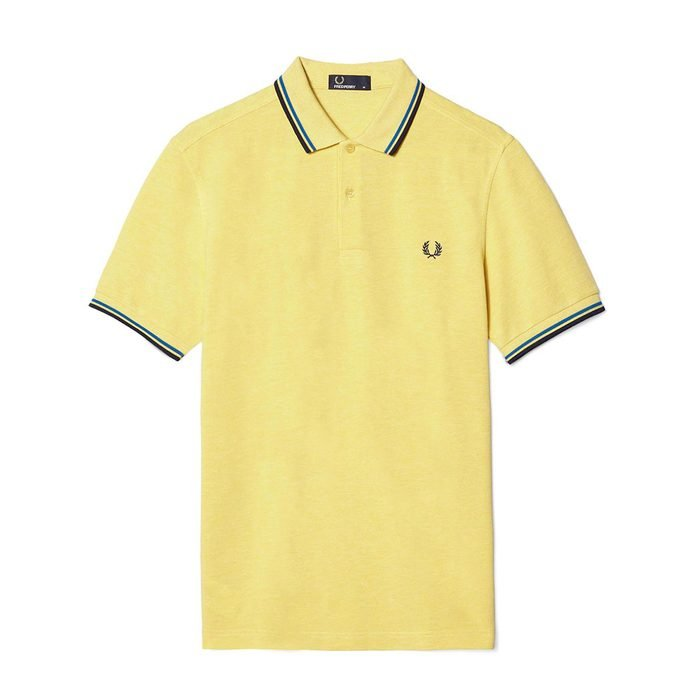 Fred-Perry-Polo