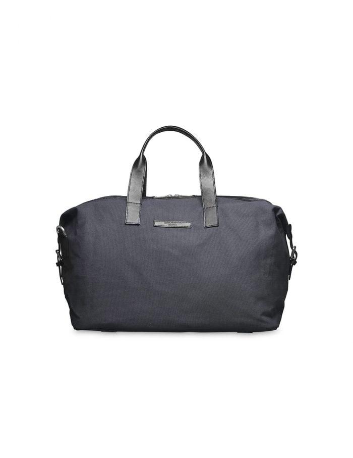 Weekendbag-Fathersday