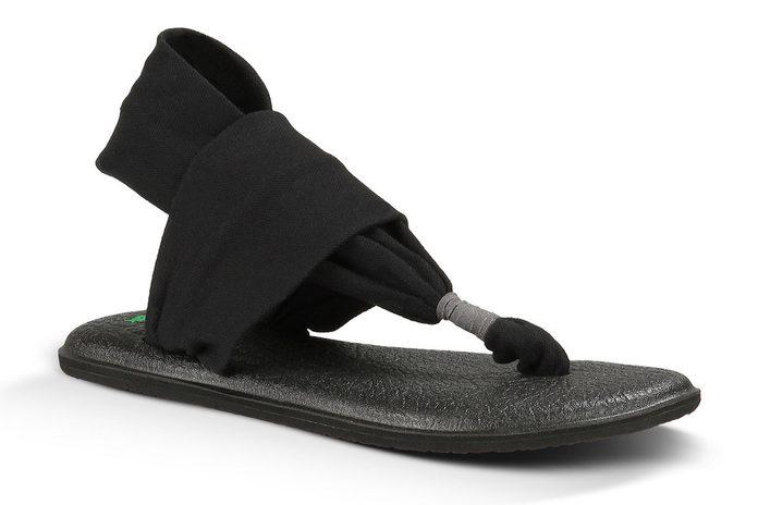 Sanuk Yoga 2 Sandal,