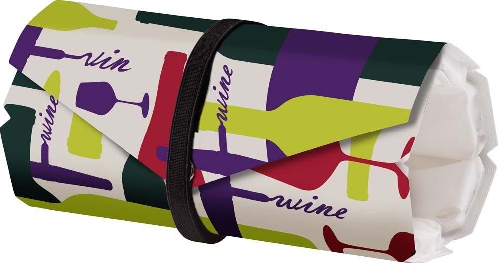 Wine Sleeve