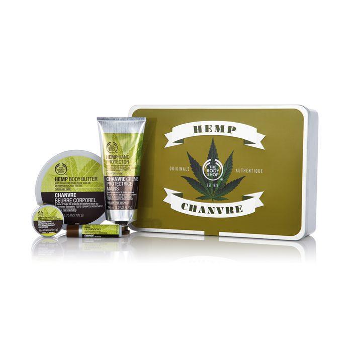 hemp-high-moisture-bodyshop