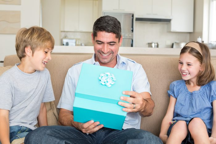 Fathers-Day-Gift-Ideas