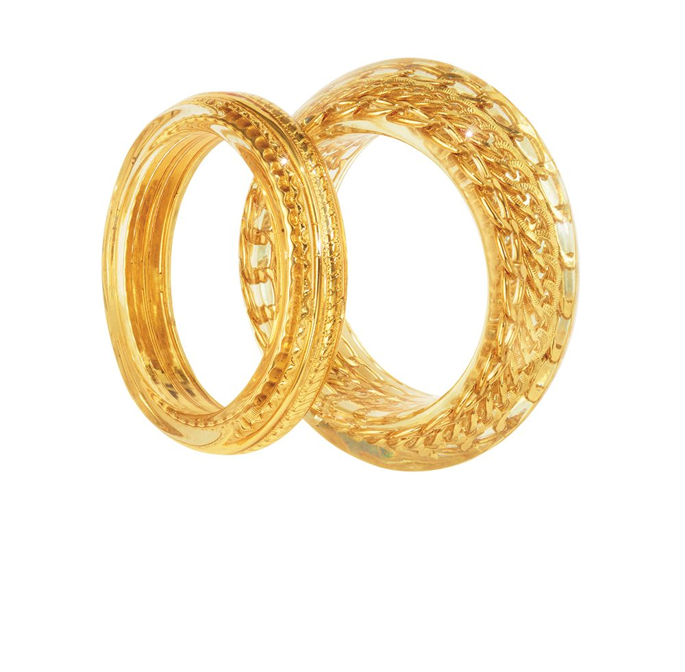 10-Bracelets-02