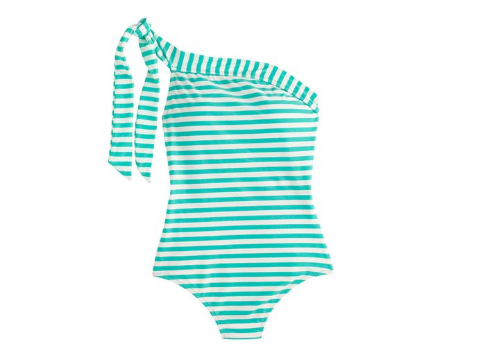 jcrew_swimsuit