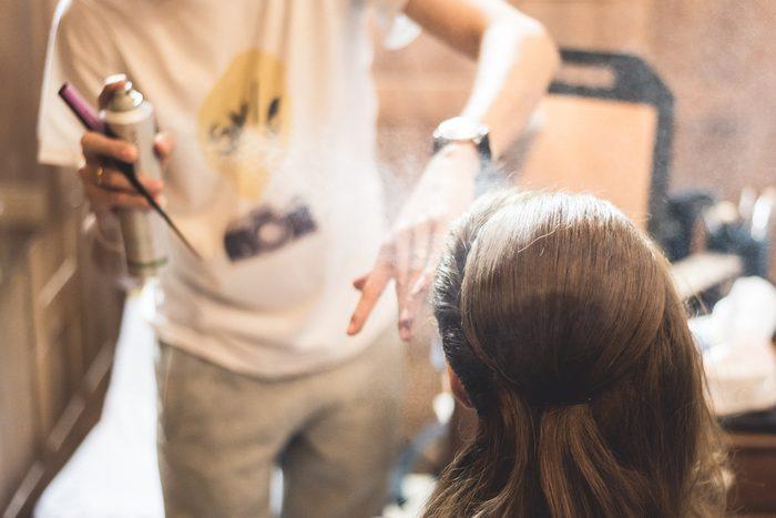 Long-Lasting-Colour-Treated Hair03