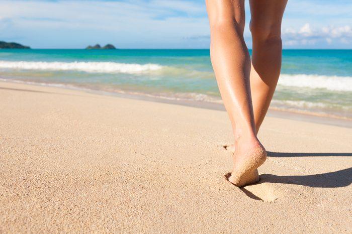 Beachwear-Fashion