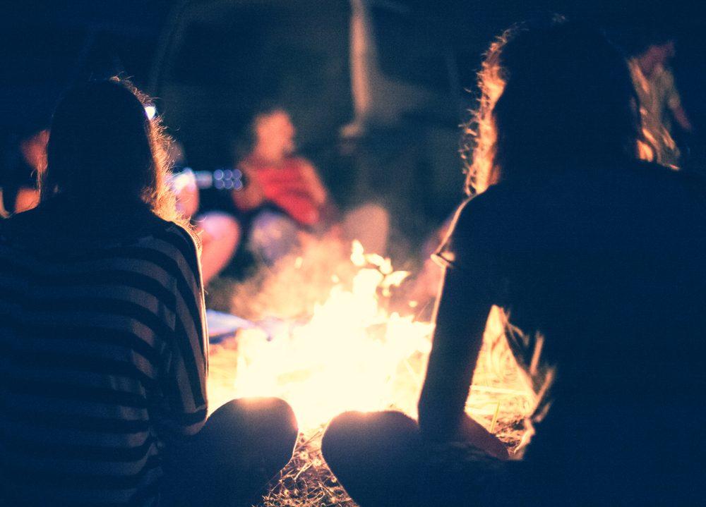 summer_camp_nostalgia