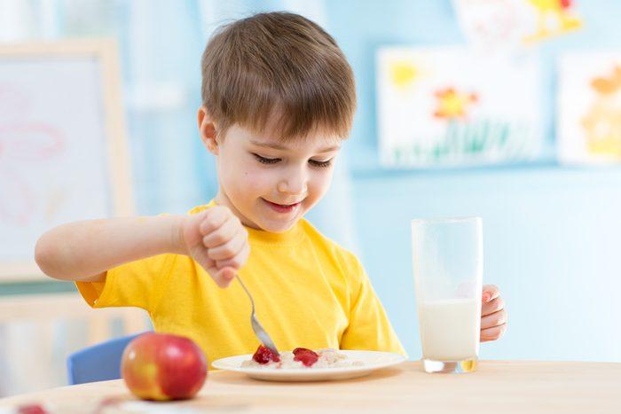 Easy-Breakfasts-Kids-Love