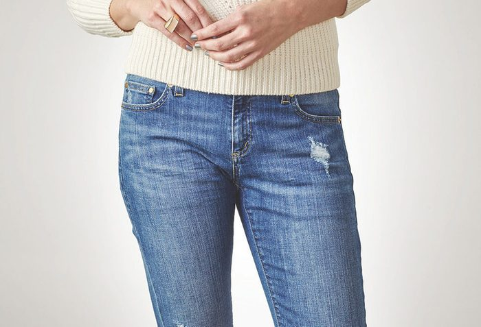 Jeans 03