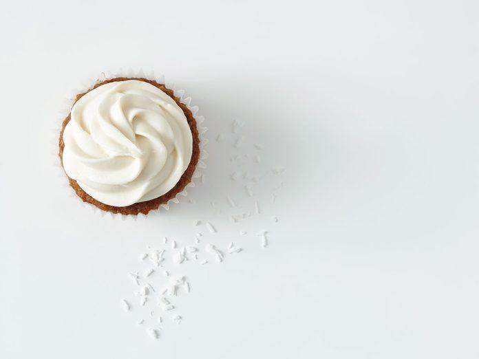 Parsnip_Cupcakes