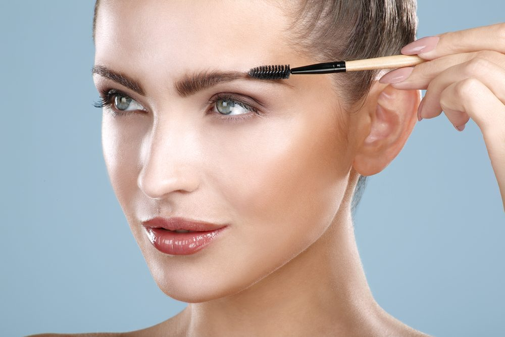 Perfect Brows 01