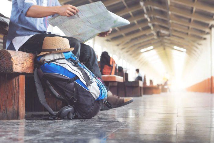 travel_yellow_fever