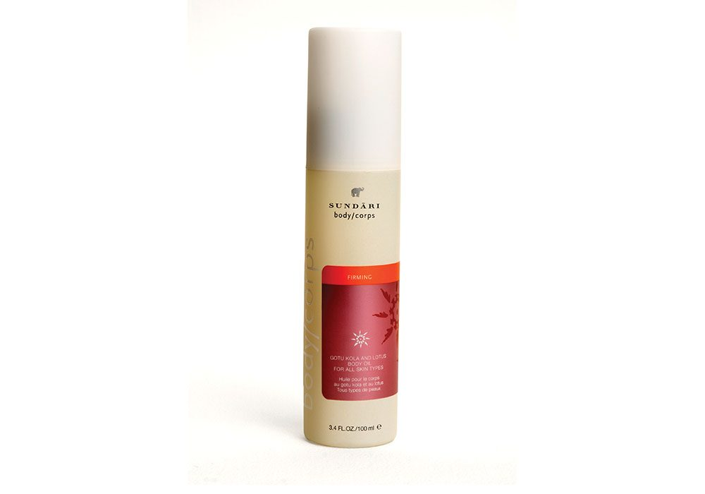 Ayurvedic-Inspired Products_04
