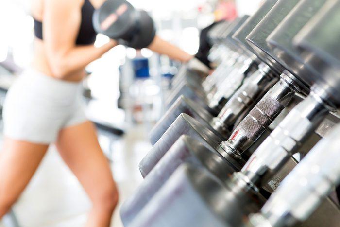 Common Workout Mistakes_10