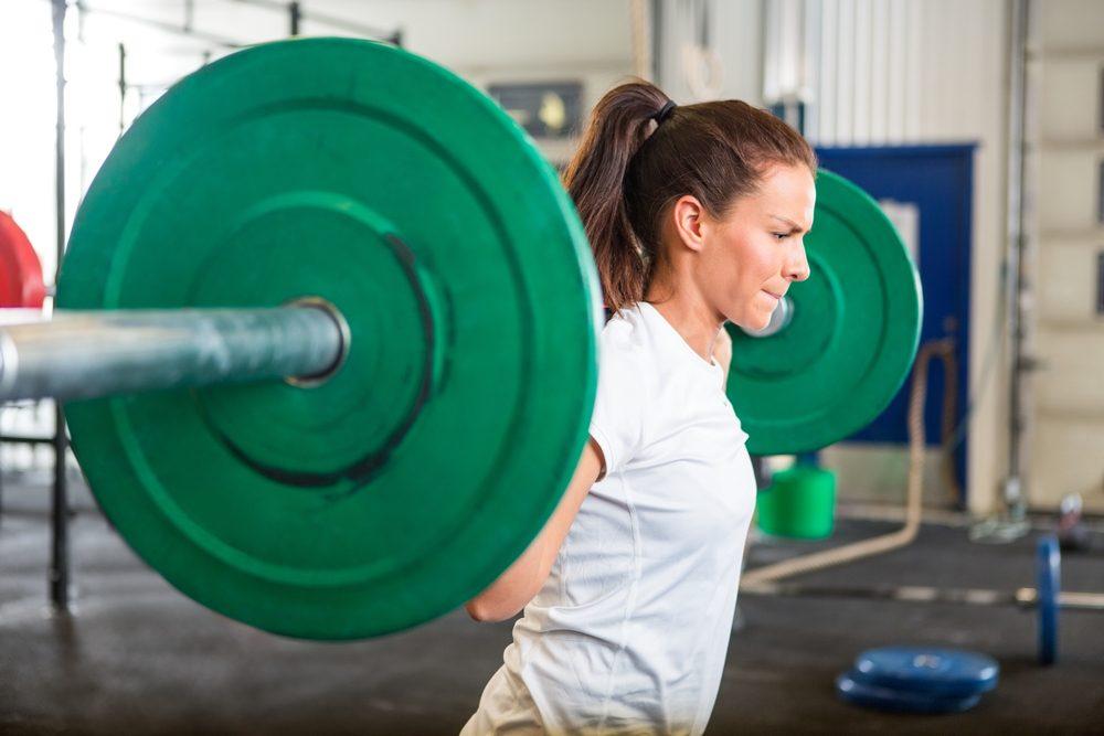 Common Workout Mistakes_11