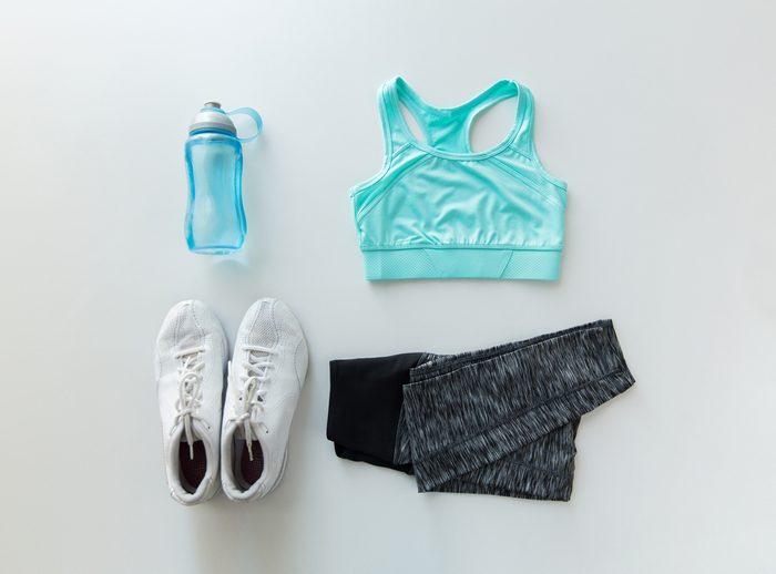 Common Workout Mistakes_14