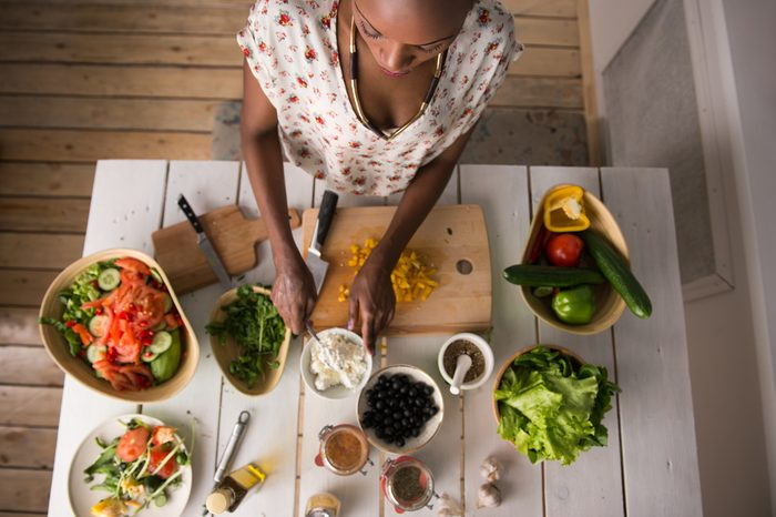 Eat Less Processed Foods_9