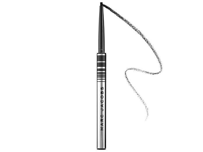 Marc Jacobs pencil