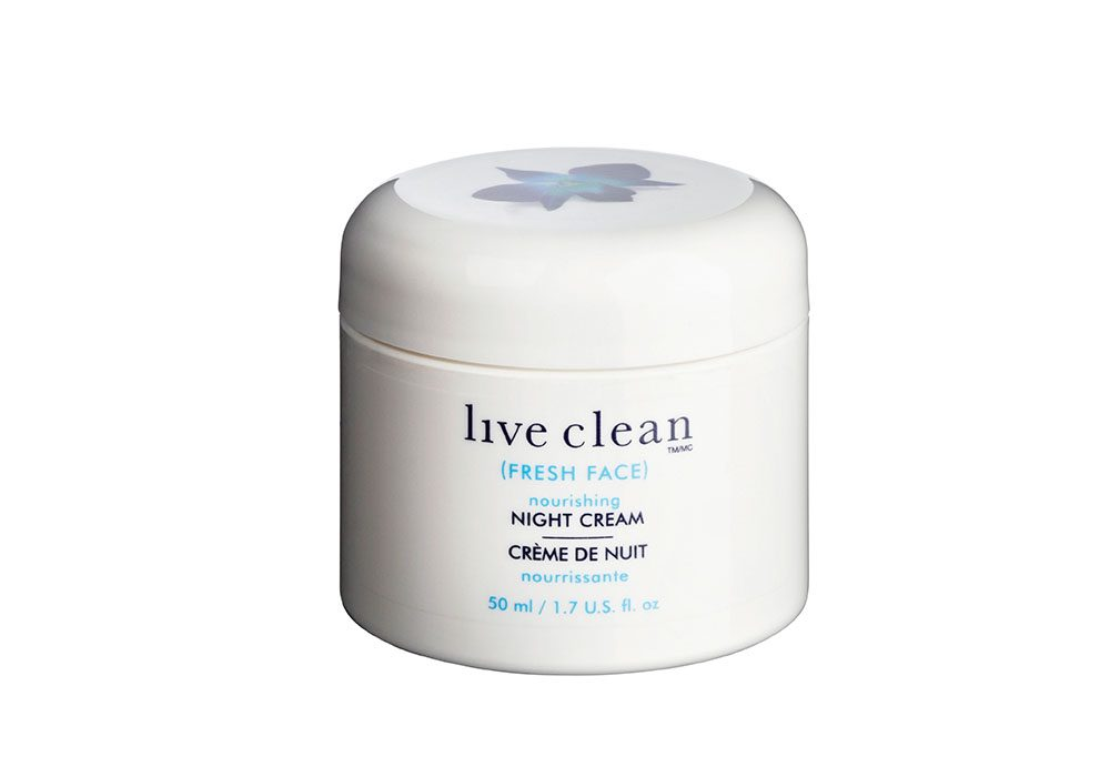 Overnight Beauty Products_05