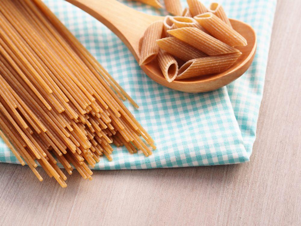 Pasta Noodles_01