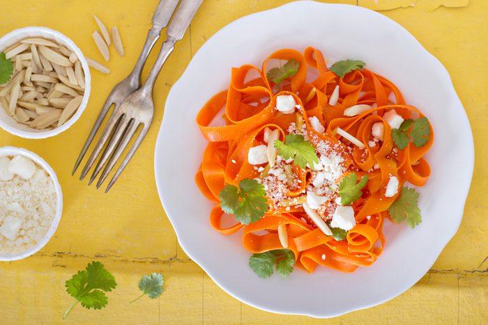 Pasta Noodles_02
