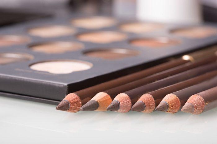 makeup_pencils
