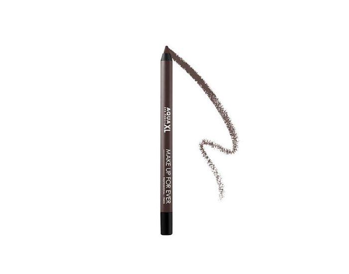 makeupforever_pencil