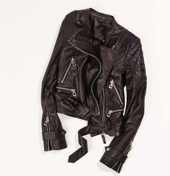 moto-jacket