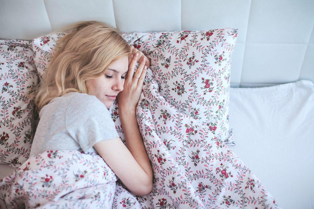Best Pillows_02